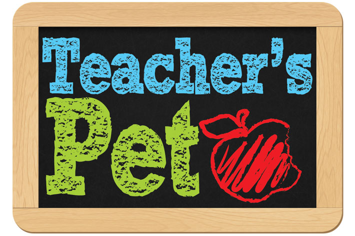 image_TeachersPet_Logo
