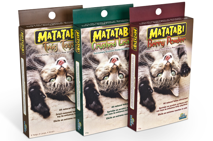 image_width_Matatabi1